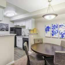 Rental info for Bella Terra @ City Center in the 80013 area