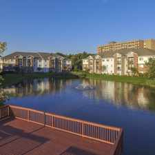 Rental info for South Pointe Apartments in the Southgate area