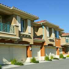 Rental info for Villa Veneto At Palm Valley