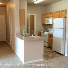 Rental info for Wentworth at WestClay Apartments