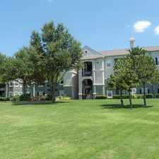 Rental info for Benton Pointe