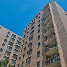 Rental info for Remington Place in the Oxon Hill area