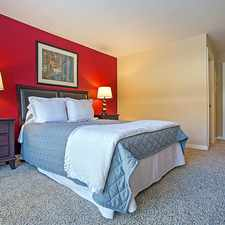 Rental info for Oak Park City Apartments in the 60302 area