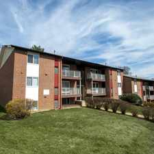 Rental info for Hillsdale Manor Apartments