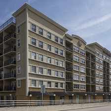 Rental info for The Overlook at Daytona Apartment Homes