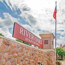 Rental info for River Oaks