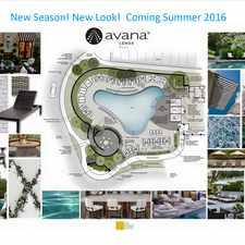 Rental info for Avana Lenox in the Pine Hills area