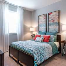 Rental info for Aventine Fort Totten in the Fort Totten - Riggs Park area