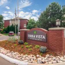 Rental info for Terra Vista