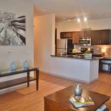Rental info for Oxford at Lake Worth
