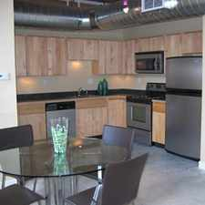 Rental info for Haverhill Lofts