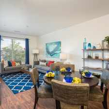 Rental info for Arterra Place