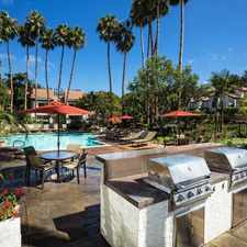 Rental info for Avana San Clemente in the 92672 area