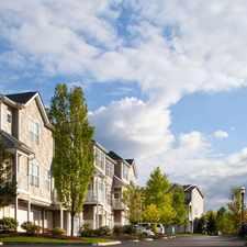 Rental info for The Residences at Stevens Pond