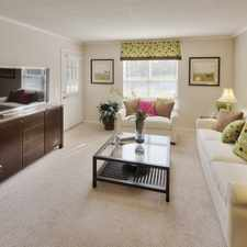 Rental info for Southwinds Point