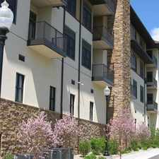 Rental info for Oaks Glen Lake Apartments