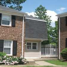 Rental info for Waypoint Uptown