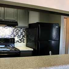 Rental info for Residences at Northgate