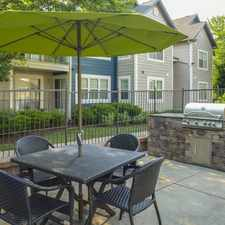Rental info for Adler at Waters Landing Apartments