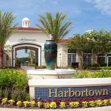 Rental info for Gates of Harbortown