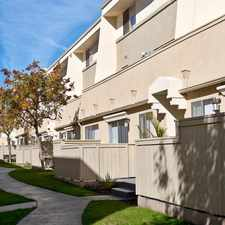 Rental info for Rosebeach in the La Mirada area