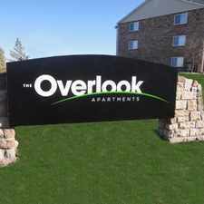 Rental info for The Overlook