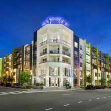 Rental info for Bleecker Hyde Park in the Courier City - Oscawana area
