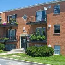 Rental info for Villas at Langley