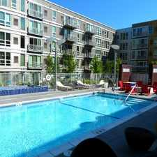 Rental info for The Penfield