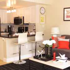 Rental info for Ludlam Point Apartments