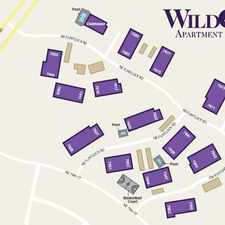 Rental info for WildOak Apartment Homes