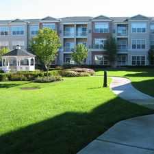 Rental info for Highlands at Morris Plains