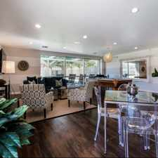 Rental info for The Ventana in the University Hills area