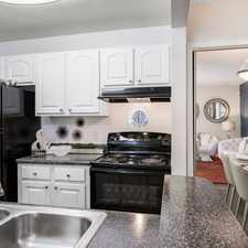 Rental info for The Vue at Baymeadows in the Craven area