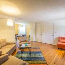 Rental info for Hawthorne Northside in the Asheville area