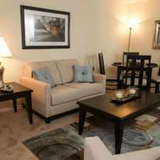 Rental info for Imperial Towers in the Philadelphia area