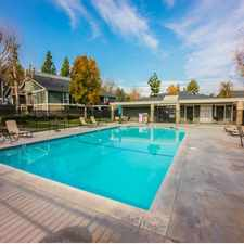 Rental info for Laurel Green in the Ramona area