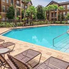 Rental info for Village Oaks in the Temple Terrace area