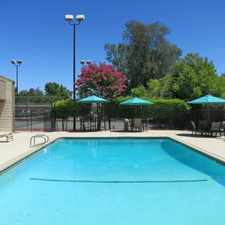 Rental info for Portofino on the Lake in the West Sacramento area