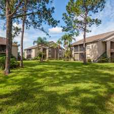 Rental info for Heron Lake in the Kissimmee area