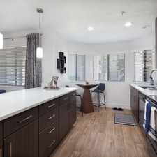 Rental info for Yorba Linda in the Yorba Linda area