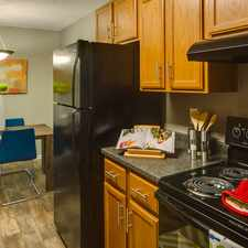 Rental info for Parkway Apartments in the Eden Prairie area