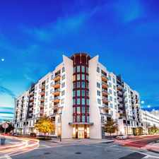Rental info for The Slade at Channelside in the Channel District area