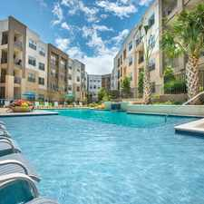 Rental info for Haven Lake Highlands
