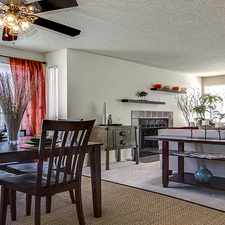 Rental info for Deerfield at Indian Creek Apartment Homes in the Indian Creek area