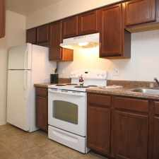 Rental info for Alegria Apartments in the Tucson area