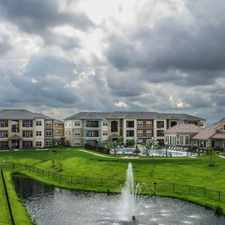 Rental info for Lynn at Country Club