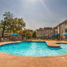 Rental info for Forest Park Apartments