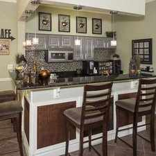 Rental info for Northgreen at Carrollwood