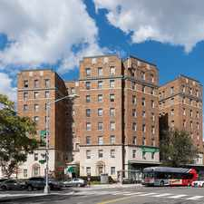 Rental info for Melwood Apartments